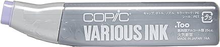 Too コピック バリオス インク BV00【HTRC3】
