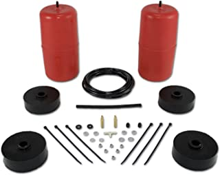 Best coil spring airbag assist Reviews