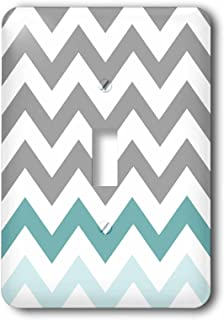Best teal light switch cover Reviews
