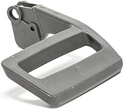 Chain Brake Handle Guard for Husqvarna 503727401 fits 257XP, 61, 261, 262, 268, 272 Models