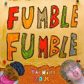 Fumble Fumble