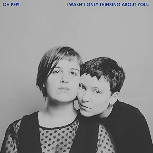 Up Against The World by Oh Pep! on Amazon Music - Amazon.com 51756229f0b0b