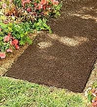 free landscaping pavers
