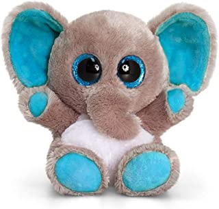 Keel Toys Stuffed Toys  3 Years & Above,Multi color