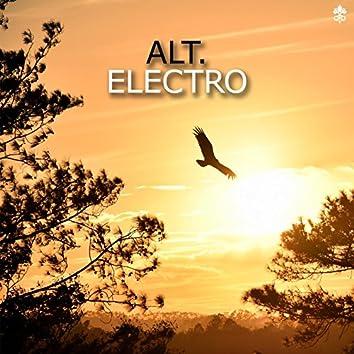 Alt. Electro
