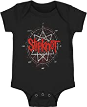 Best baby metal band shirts Reviews