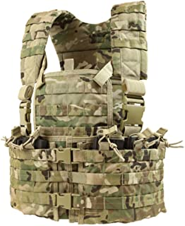 Best iotv chest rig Reviews