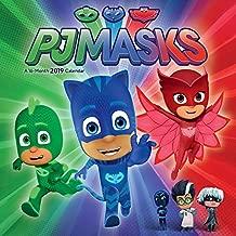 Best pj masks calendar Reviews