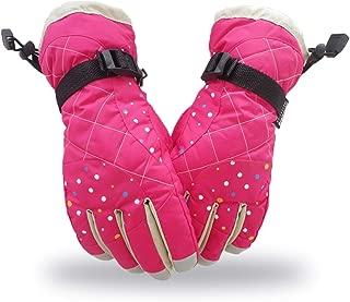 Gnzoe Gloves, Nylon Fingerless Fitness Cycling Gloves Summer Black X-Large