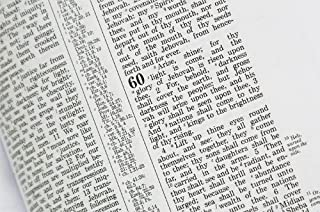 asv bible 1901