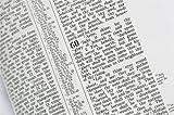The Bible (1901 American Standard Version)