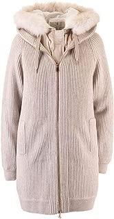 Best brunello cucinelli cashmere jacket Reviews