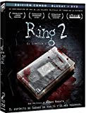 Ring 2 - Cb, Libro [Blu-ray]