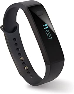 Pivotal Tracker 1 Activity and Sleep Monitor (Discontinued by Manufacturer)