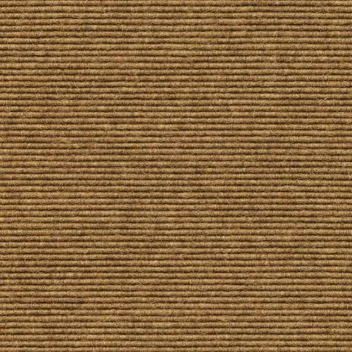 Tretford INTERLIFE Fliese, Farbe 532 Sisal
