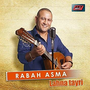 Lahna Tayri