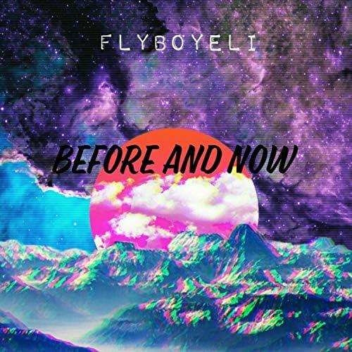 Flyboyeli