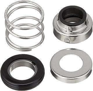 Armstrong Pumps 816706-021 Circulating Pump Water Seal Kit