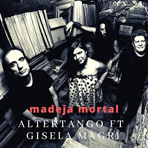 Altertango feat. Gisela Magri