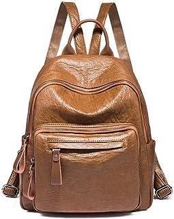 VogueZone009 Women's Pu Tote Bags Shopping Casual Zippers Shoulder Bags,CCABP183479