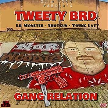 Gang Relation