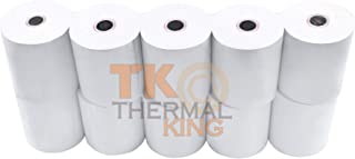 thermal receipt paper 3 1 8