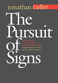 Best the pursuit of signs Reviews