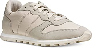 Best coach ivory leather sneakers Reviews