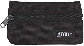 RYOT Removable Fresh Pods - Designed to Fit RYOT Pack and Protect Products - Black, 3.75