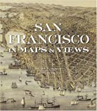 San Francisco Maps and Views.