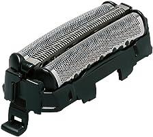 パナソニック 替刃 メンズシェーバー用 外刃 ES9087
