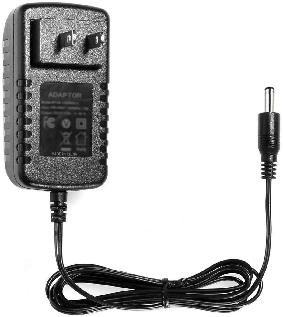 Taelectric 2.5mm free AC Wall Charger iRiver SW10-S MP3 for Popular product IHP-140