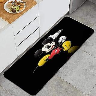 Amazon Com Mickey Kitchen Accessories