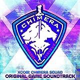 Xcom: Chimera Squad (Original Game Soundtrack)