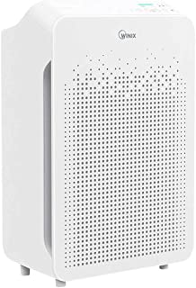 Winix Air Cleaner with PlasmaWave Technology (C545)