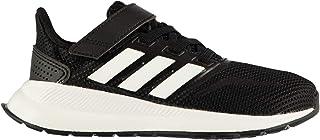 Amazon ZapatosZapatos esAdidas Y Complementos 35 ybmYvgIf76