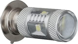 10-2596L LED Driving Light Bulb