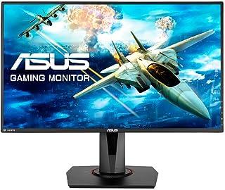 ASUS VG278Q - Monitor de Gaming de 27