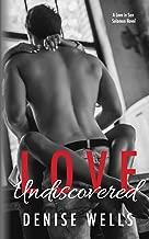 Love Undiscovered (Love in San Soloman)