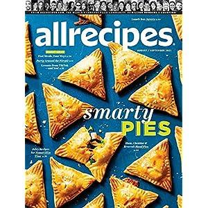 AllRecipes