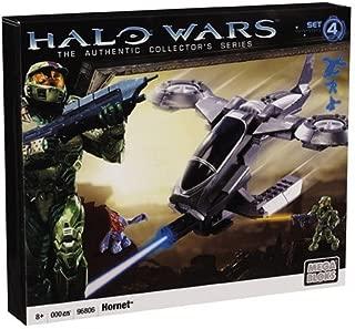 Mega Bloks UNSC Hornet