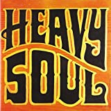 Songtexte von Paul Weller - Heavy Soul