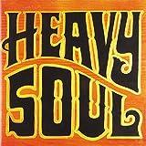 Heavy Soul von Paul Weller