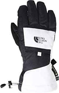 The North Face Youth Montana Etip Gore-Tex Glove