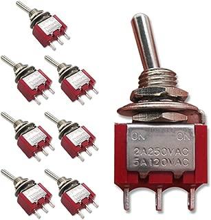Best miniature proximity switch Reviews