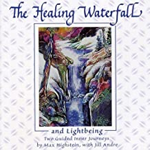 Best the healing waterfall cd Reviews