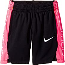 Best black and pink elite shorts Reviews