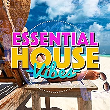 Essential House Vibes