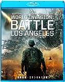 世界侵略:ロサンゼルス決戦[Blu-ray/ブルーレイ]