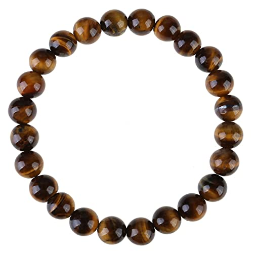 Les couples Bracelet Mat Onyx /& Quartz Rose énergie Yoga De Perles Assorties Bracelet